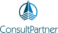 consultpartner_logo